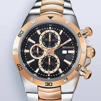 часы Diplomatic 02