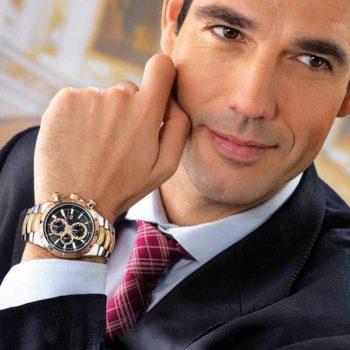 часы Diplomatic 03