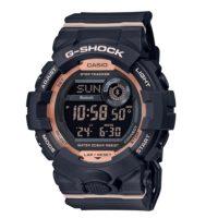 Casio GMD-B800-1ER G-SHOCK G-Squad