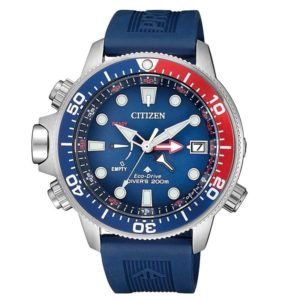 Citizen BN2038-01L Promaster Фото 1