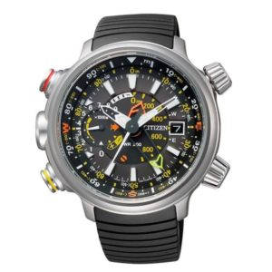 Citizen BN4021-02E Promaster Фото 1
