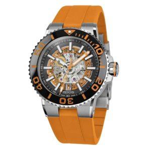 Epos 3441.135.99.15.52 Sportive Diver