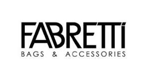 Fabretti логотип