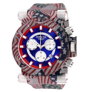 Invicta IN26642 Coalition Forces