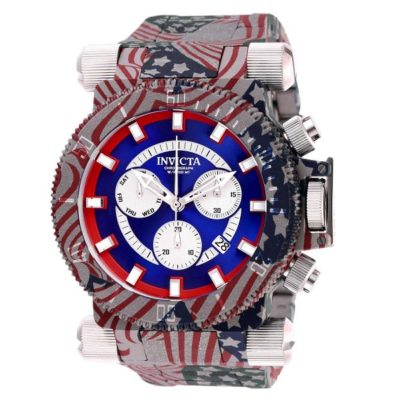 Invicta IN26642 Coalition Forces Фото 1