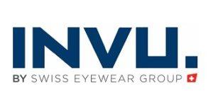 Invu логотип