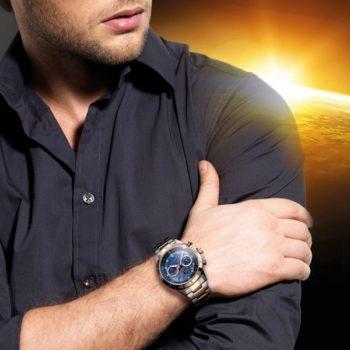 Lanscotte Solaris 06