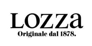 Lozza логотип