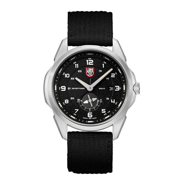 Luminox XL.1761 Atacama Adventurer 1760 Фото 1