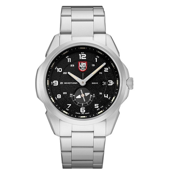 Luminox XL.1762 Atacama Adventurer 1760 Фото 1