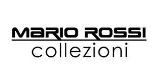 Mario Rossi логотип