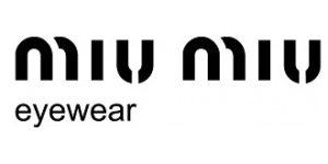 Miu Miu логотип
