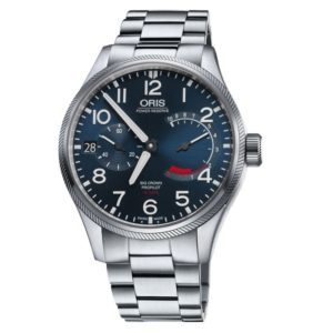 Oris 111-7711-41-65MB Big Crown ProPilot Calibre 111 Фото 1