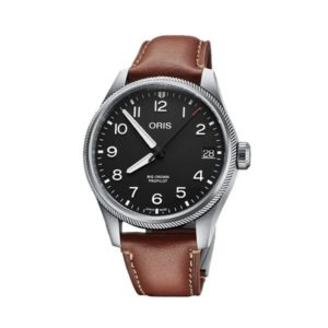 Oris 751-7761-41-64LS Big Crown ProPilot Фото 1