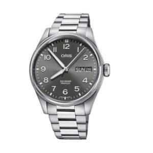 Oris 752-7760-40-63MB Big Crown ProPilot Фото 1