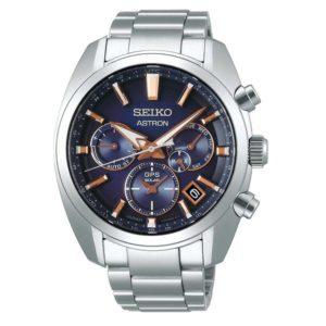 Seiko SSH049J1 Astron