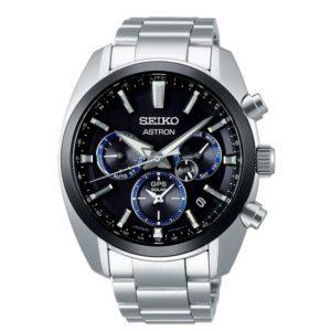 Seiko SSH053J1 Astron