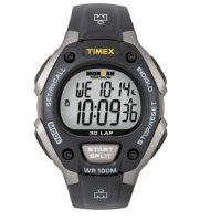 Timex T5E901RM Ironman