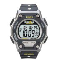 Timex T5K195RM Ironman