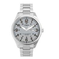Timex TW2T70800VN Waterbury фото 1