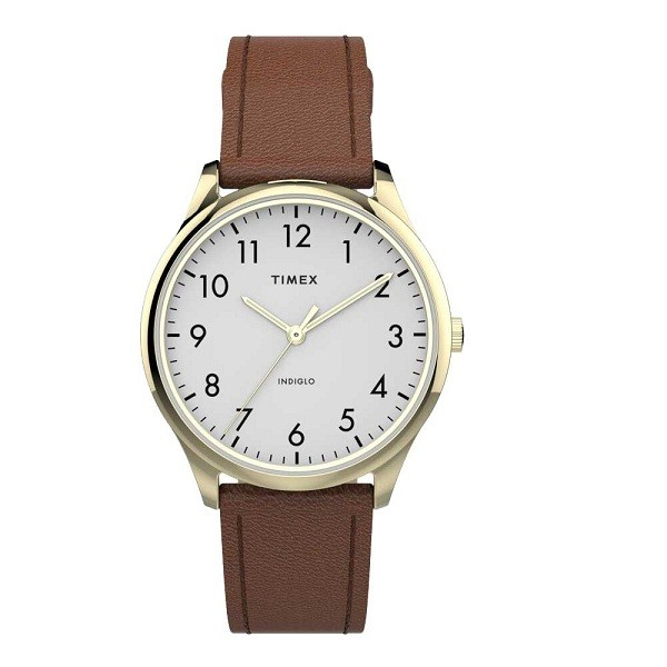Timex TW2T72300VN Easy Reader Фото 1