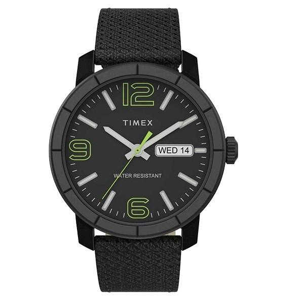 Timex TW2T72500VN Mod44 Фото 1