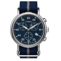 Timex TW2T73800VN Weekender