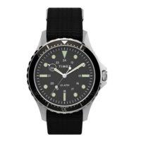 Timex TW2T75600VN Navi XL Фото 1