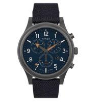 Timex TW2T75900VN Allied