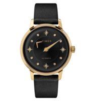 Timex TW2T86300VN Celestial Opulence Фото 1