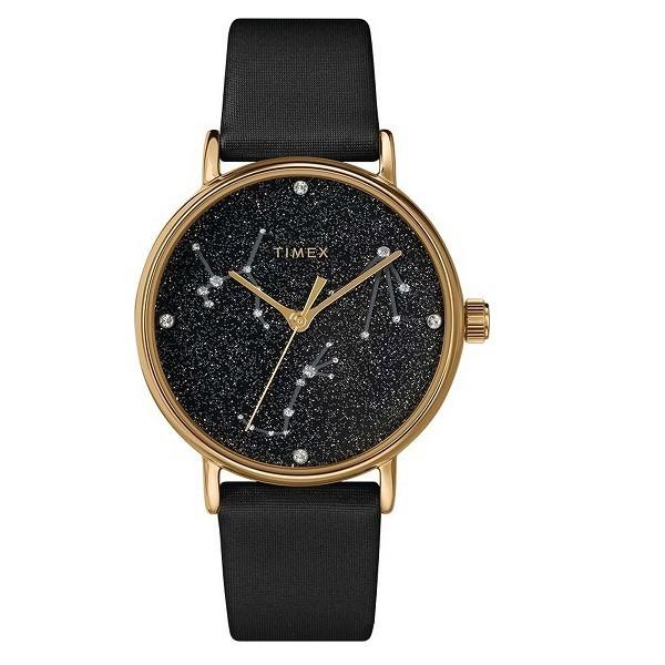 Timex TW2T87600VN Celestial Opulence Фото 1