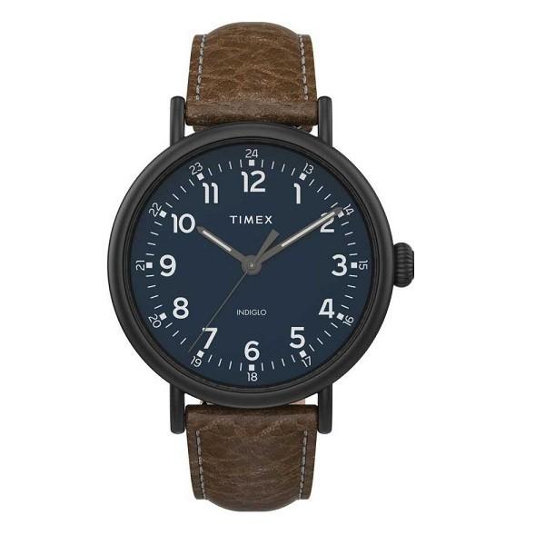 Timex TW2T90800VN Standard XL Фото 1