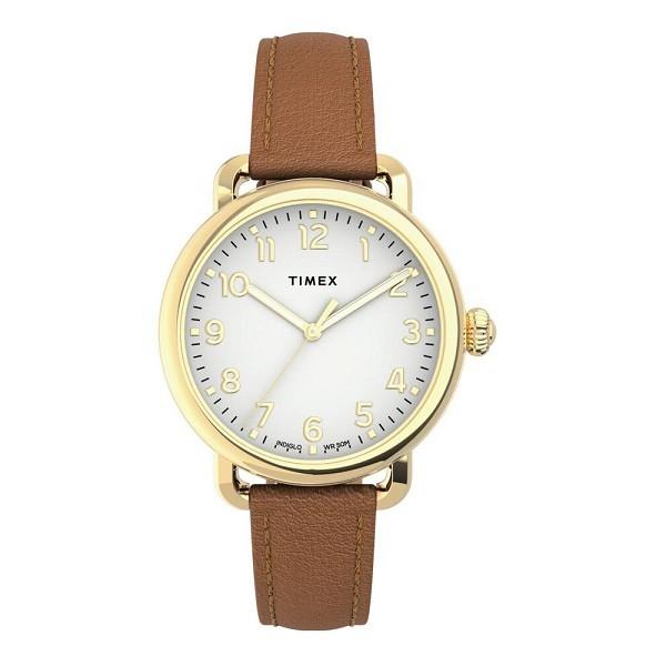 Timex TW2U13300VN Standard Фото 1
