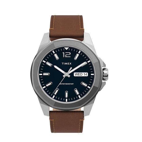 Timex TW2U15000VN Essex Avenue Фото 1