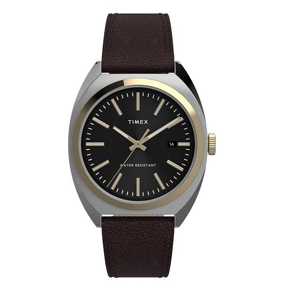 Timex TW2U15800VN Milano XL Фото 1