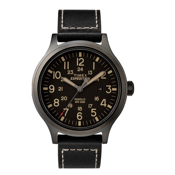 Timex TW4B11400VN Expedition Фото 1
