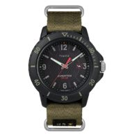 Timex TW4B14500VN Expedition Фото 1
