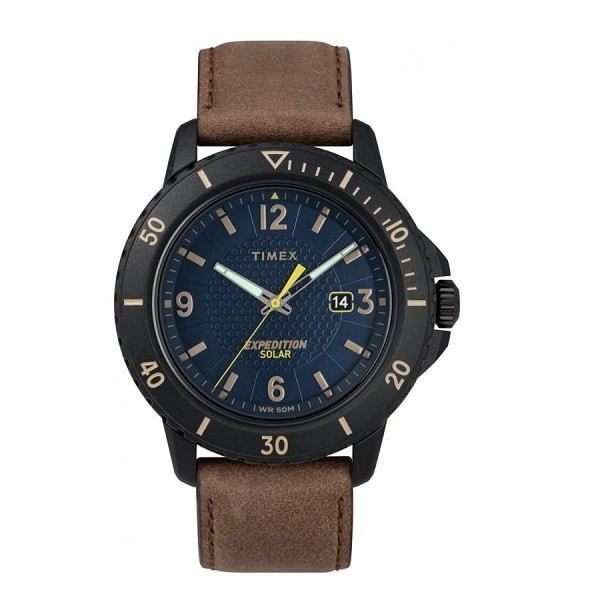 Timex TW4B14600VN Expedition Фото 1