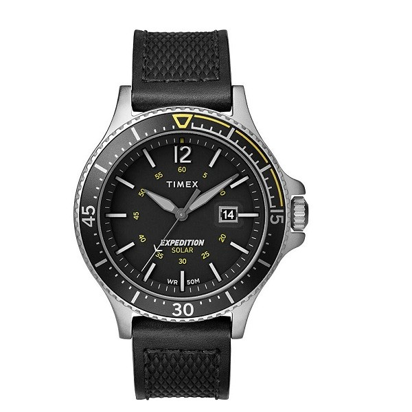 Timex TW4B14900VN Expedition Фото 1