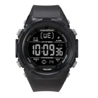 Timex TW5M22300RM Marathon Фото 1