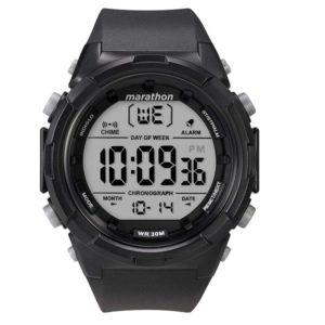 Timex TW5M32900RN Marathon
