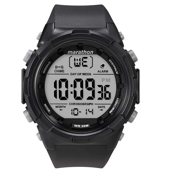 Timex TW5M32900RN Marathon Фото 1