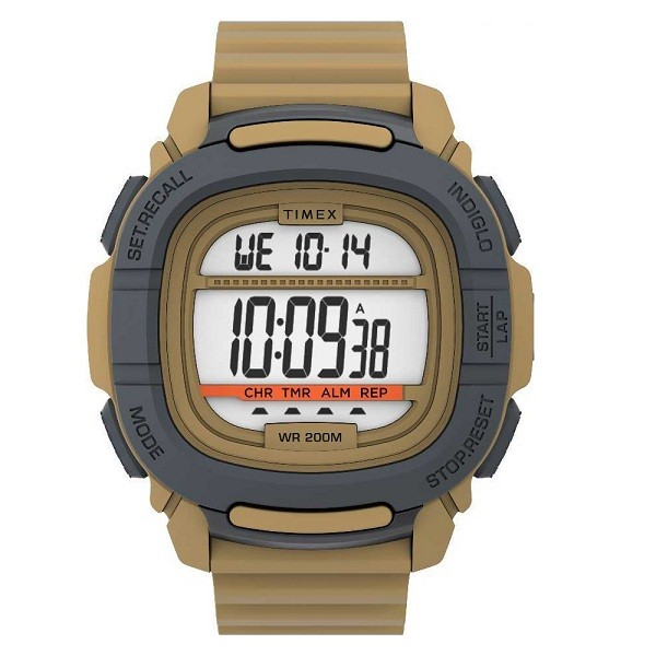 Timex TW5M35900VN Command 47 Фото 1