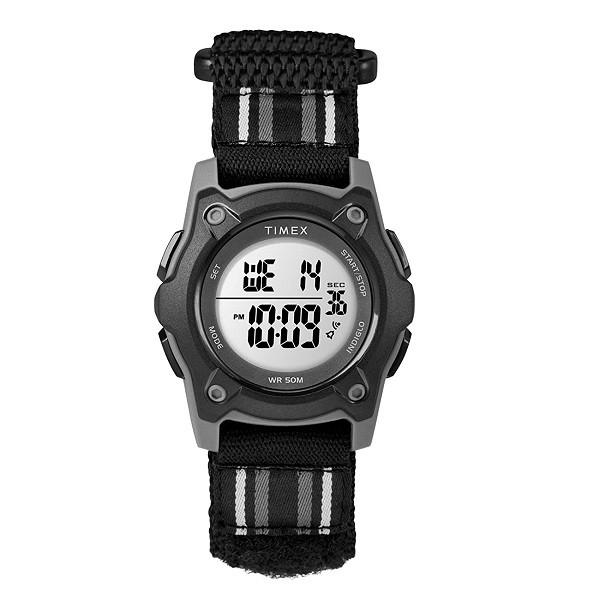 Timex TW7C26400RN Youth Фото 1