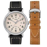 Timex TWG019300VN Weekender