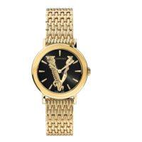 Versace VEHC00619 Virtus Фото 1