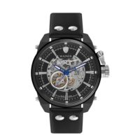 Wainer WA.25980-D Masters Edition Фото 1