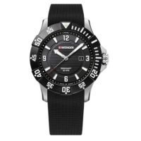 Wenger 01.0641.132 Seaforce Sport Фото 1