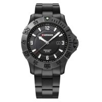 Wenger 01.0641.134 Seaforce Sport Фото 1