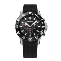 Wenger 01.0643.118 Seaforce Chrono Фото 1